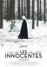 Les Innocentes (Las Inocentes) (2016)