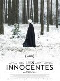 Les Innocentes (Las Inocentes) - 2016