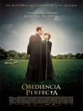 Obediencia Perfecta - 2014