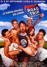 Road Trip (Viaje Censurado) (2004)