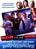 Old School (Aquellos Viejos Tiempos) - 2003