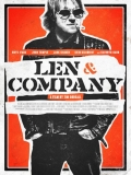 Len And Company - 2016