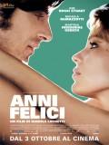 Anni Felici - 2013