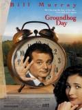 Groundhog Day (Hechizo Del Tiempo) - 1993