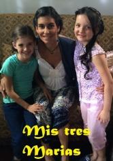 Mis Tres Marías