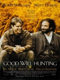 El Indomable Will Hunting - 1997