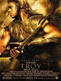 Troya - 2004
