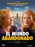 Die Abhandene Welt (El Mundo Abandonado) - 2015