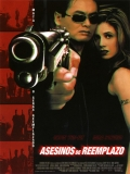 The Replacement Killers (Asesinos Sustitutos) - 1988