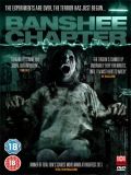 The Banshee Chapter - 2013