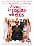 Ahora Los Padres Son Ellos - 2010
