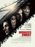 Brooklyn's Finest (Los Amos De Brooklyn) - 2009