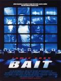 Bait - 2000