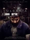 Vulcania - 2015