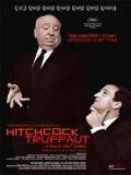Hitchcock/Truffaut - 2005