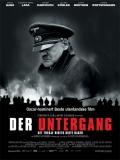 Der Untergang (El Hundimiento) - 2004