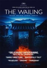 Goksung (El Extraño) (2016)