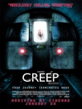 Creep (La Criatura) - 2004