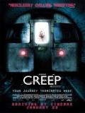 Creep (La Criatura) - 2004