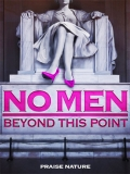 No Men Beyond This Point - 2015