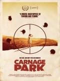 Carnage Park - 2016