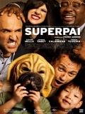 Superpai - 2015