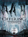 The Offering (El Exorcismo De Anna Waters) - 2016