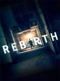 Rebirth - 2016