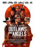 Outlaws And Angels - 2016