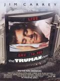 El Show De Truman (Una Vida En Directo) - 1998