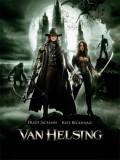 Van Helsing: Cazador De Monstruos - 2004