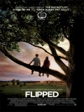 Flipped - 2010