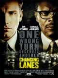 Changing Lanes (Fuera De Control) - 2002