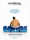 Gordos - 2009