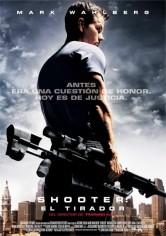 El Tirador (2007)