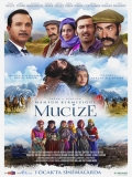 Mucize (The Miracle) - 2015