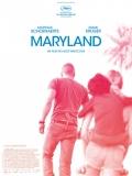 Maryland (Disorder) - 2015