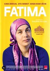 Fatima 2015 (2015)