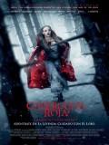 Caperucita Roja (¿A Quién Tienes Miedo?) - 2011