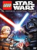 Lego Star Wars: El Imperio Contra Todos - 2012