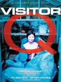 Bijitâ Q (Visitor Q) - 2001