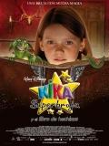 Kika Superbruja Y El Libro De Hechizos - 2009
