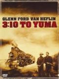3:10 To Yuma (El Tren De Las 3:10 A Yuma) 1957 - 1957