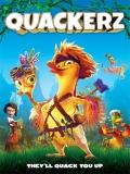 Quackerz - 2016