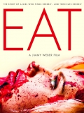 Eat 2014 - 2013