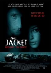 The Jacket (Regresiones De Un Hombre Muerto) (2005)