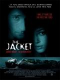 The Jacket (Regresiones De Un Hombre Muerto) - 2005