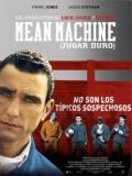 Mean Machine (Jugar Duro) - 2001