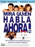 Mira Quién Habla Ahora - 1993