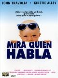 Mira Quién Habla - 1989